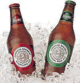 coopers-beer