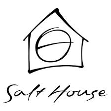 salt-house
